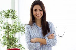 discriminazione salariale donne germania