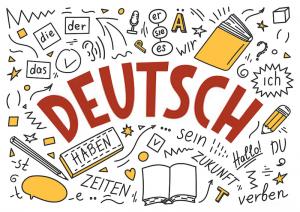 imparare tedesco autodidatta
