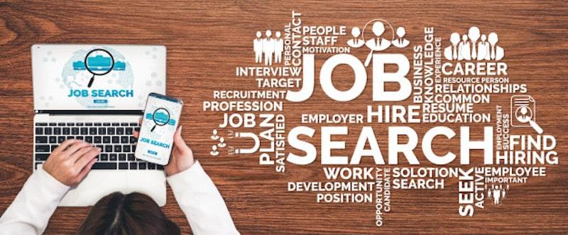 """""""Cerco qualsiasi lavoro"""": ecco 7 motivi che rendono questa frase deleteria e pericolosa 2"""