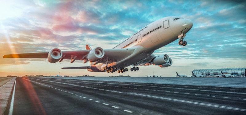 Trasferirsi in Germania: i consigli di 7 esperti 2