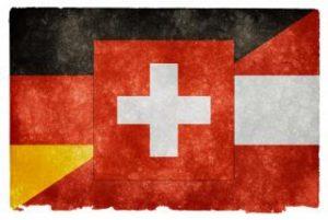riforma ortografica tedesca