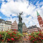10 buoni motivi per trasferirsi in Germania che nessuno ti ha ancora mai detto!