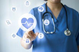assicurazione sanitaria Germania