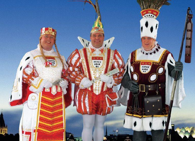 karneval-koeln