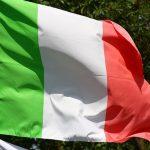 10 cose che ti mancheranno dell'Italia quando ti trasferirai in Germania