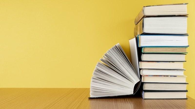 libri per imparare il tedesco-min