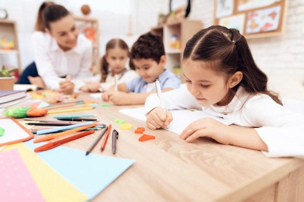 sistema scolastico tedesco-min