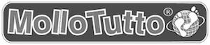Mollotutto-Logo