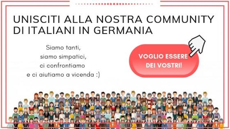 Lebenslauf: come scrivere un efficace curriculum vitae in tedesco 1